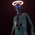Daniel Poschinger (@danny_p3d) Avatar