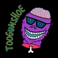 toogumshoe (@toogumshoe) Avatar