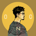 Oliver Ono (@oliverono) Avatar