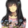 nina (@ninachii) Avatar
