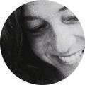Patty Jansen (@pattyjansen) Avatar