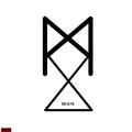 @mxbeats_official Avatar