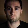 Matt (@matthewtriola) Avatar