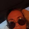 Hayley Vitale  (@hayleyxvitale) Avatar
