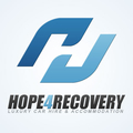 Hope 4 Recovery (@hope4recovery71) Avatar