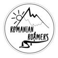 Romanian Roamers (@romanianroamers) Avatar