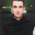Nenad Rakicevic (@rakicko) Avatar