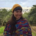 Merilyn Hernandez (@merilynhernandez) Avatar