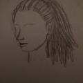 Minimine (@minimine) Avatar