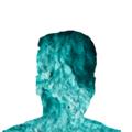 arj  (@arj_sng) Avatar