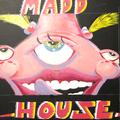 maddxhouse (@maddxhouse) Avatar