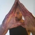 Bruce Lee Davis (@bldart) Avatar