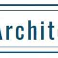 Cafe Archite (@cafearchitettura) Avatar