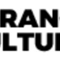 Strange Culturs (@strangecultursmagazine) Avatar