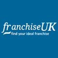 Franchise UK Directory (@franchisecouk) Avatar