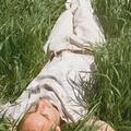 Ty Dietrich (@virgoingreen) Avatar