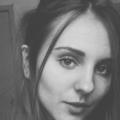 Anna Denardin (@annadenardin) Avatar