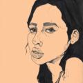 Hollyana (@hollydivya) Avatar