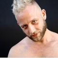 JT B (@joetbruns) Avatar