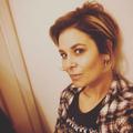 Heather Fenner (@heatherfennerart) Avatar