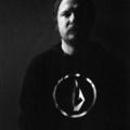 Rob Cowan (@robdphotography) Avatar