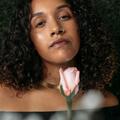 Gina Marte (@ginaamarte) Avatar