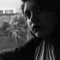 Jazmine Sanchez (@m3ntalninja) Avatar