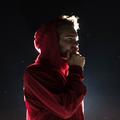 Zach VanHorn (@glassof_cognac) Avatar