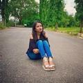 Krithika J Gowda  (@krithikajgowda) Avatar