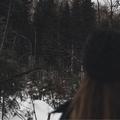 Kaci (@kacilmiller) Avatar