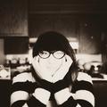 Carolynn (@kierantl) Avatar