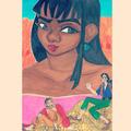 Delia (@deliadibuja) Avatar