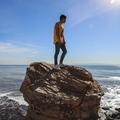 Diego Ortiz (@deayeoo) Avatar