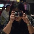 Cheung Shan Tei (@cheungshantei) Avatar