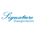 Anthony Sullivan (@signaturetransportation) Avatar