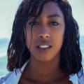 Desireé Bradley (@dezbradley) Avatar