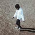 Denis Mwangi (@denismvvangi) Avatar