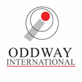 Oddway International (@oddwayinternational) Avatar