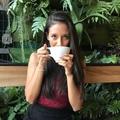Natalie Patiño (@nataliepatino) Avatar