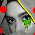 jenine taher (@jeninetaher) Avatar