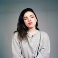 Kyla Milberger (@kylamilberger) Avatar