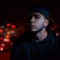 Jonathan  (@jshotit) Avatar