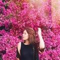 Fernanda Meotti (@fernandameotti) Avatar