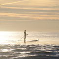 S.U.P. Paddle Boards (@supaddleboards) Avatar