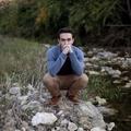 Emilio Mesa (@_ee_emm) Avatar