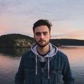 Grady Moran  (@gradymoran) Avatar