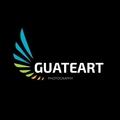 (@guateart) Avatar