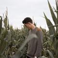 Ethan Glenn (@ethantglenn) Avatar