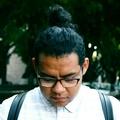 Luis Covarrubias (@eledeluis) Avatar