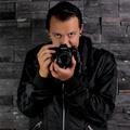 Rodrigo (@rodrigopiza) Avatar